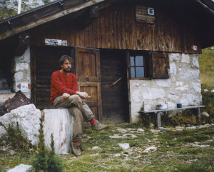 Italia  Trentino  Latemar