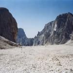 Italia  Trentino  Pale di S.Martino