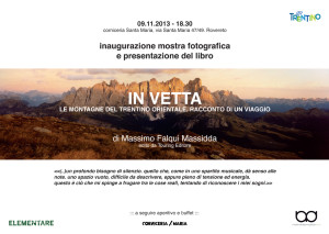 In_Vetta